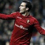 Alejandro Alfaro, galones para el ascenso http://t.co/nRgdfv2ZlN #Pucela Vía ValladolidVAVEL http://t.co/ykyTcHPkOb
