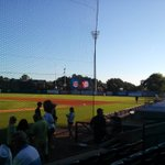 RT @phillipsshannon: Getting ready for the last @ChasRiverDogs home game. Ready for next season to start and season tickets! http://t.co/CblHbBs3Cr