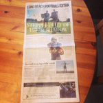 RT @PTGazetteSports: Make sure and hit a Press-Telegram stand and pick up our special football preview section! http://t.co/zzNdUbhCqR http://t.co/DE5yNUpevF