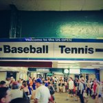 RT @consulgamer: Choose wisely. #usopen #nymets http://t.co/aMBUGwVNz8