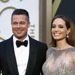 RT @Estadao: Após 9 anos juntos, Angelina Jolie e Brad Pitt se casam na França http://t.co/abWbEvS3hI http://t.co/eHxCz7kzc8
