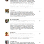 Five of the authors on a new Ebola study died from Ebola before it was published. http://t.co/tFvAppzDxD http://t.co/lP1jTtpiC2