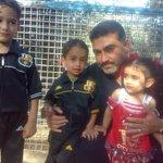 We dont forget Atef al-Zamli, 42 yo, a paramedic and father http://t.co/p56HAhFhcl @bbc #Gaza #GazaUnderAttack http://t.co/HTa8jZXgAV