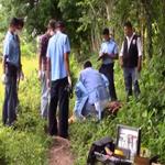 Boaco: Matan a hombre de 23 machetazos #Nicaragua http://t.co/jmuf4wdpVt http://t.co/exrJ8MHEZa
