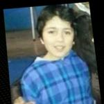 RT @biobio: Niño de 12 años se convierte en prioridad nacional para trasplante de corazón http://t.co/XkIfUjRow8 http://t.co/iWtM3ggiTv