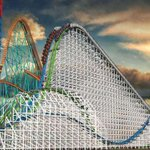 RT @ABC7: New roller coaster Twisted Colossus to open at Six Flags Magic Mountain in 2015 http://t.co/IVjYLkLF8h http://t.co/CUnuPw0EeL