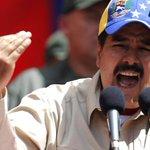 """RT @maduradascom: ¡USTED LO VIO! Maduro hace un año: """"Es una locura poner un chip de consumo"""" (+Video) http://t.co/rEpnyYfEJD http://t.co/Rb0ZEaOnCQ"""