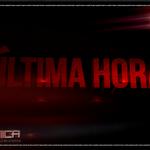 #UltimaHoraTN8 #Nicaragua #Bonanza Más de 20 personas atrapadas en una mina. http://t.co/FbAjaptmx3