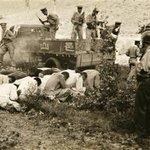 RT @hanitweet: [단독] 한국전쟁 때 보도연맹원이라는 이유로 군사재판을 받고 사형을 당한 이들의 유족들이 '재판을 다시 받게 해달라'며 낸 재심 청구가 법원에서 받아들여졌습니다. http://t.co/AvjYRpqn0I http://t.co/1L3iRnO6Uq