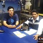 .@ehecatlmello y Fernando Labastida te llevan lo más relevante de la inseguridad en #Puebla: http://t.co/u4pdLNz5zg http://t.co/UrbvjowzUI