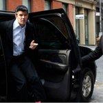 Como assim, @Haddad_Fernando? RT @Estadao: Prefeitura de SP quer proibir Uber http://t.co/wXFHzvHaRn http://t.co/HKJkUeB7RI