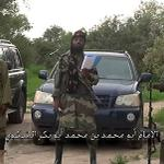 Nigerias war against Boko Haram is going from bad to worse http://t.co/hhbsOhJNeN http://t.co/i6N9iClBtb
