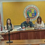 City Council zoning cmte voted to advance bills banning sitting/lying on sidewalk and public urination/defecation. http://t.co/5BeTjf6LVi