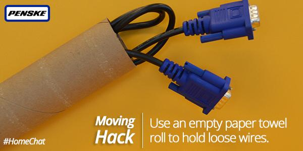 Q5: Share a hack for staying organized when moving! #HomeChat http://t.co/g7HYr2oc50