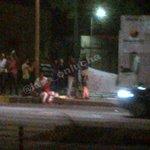 RT @RConfidencial: Reporta @lara_enlucha: #Lara #28A Cacerolazo en estos momentos en #Barquisimeto m http://t.co/BkypvidTPm