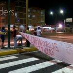 RT @Inziders: En algún lugar de #Barquisimeto 8:25 pm #28Ago @trafficlara @lara_enlucha http://t.co/QcJDayJ6mZ