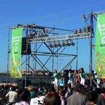 """RT @CorrientesGob: EN EL PIRAYUI: Este domingo Se Viene """"Corrientes Cumbia"""" http://t.co/bjjHPERXCD #VamosParaAdelante http://t.co/5brArOLmlv"""