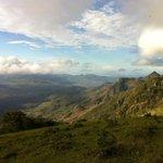 Buena Vista,Las Sabanas Madriz #Nicaragua #turismorural http://t.co/WsOKOL13qg