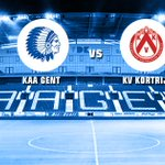 MATCHDAY!!!  #gntkvk tonight!  RT for victory! http://t.co/hA5sGEsgn9