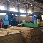 RT @alexandr_fomin: В Палехе начал работу завод по производству фанеры http://t.co/9dT02WU9a7