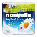RT @NouvelleSoft: Its #FreebieFriday!! Flw us & RT & at 4pm (xtra hr today) 1 lucky person will win a case of #Nouvelle #Win1Nouvelle http://t.co/SxIoX3SN9C