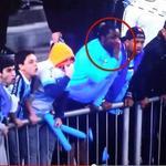 ae polícia vou facilitar o trampo de vcs, identifiquei um dos racistas, um deles é o pericles de nada http://t.co/fg1DRopq8i