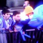 RT @ferthesco: @osmargarraffa não esqueça olha o torcedor do grêmio só falaram da loira, alemão ele não é!! http://t.co/2JTXaLbdNu