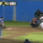 #Pomares13 Sexto inning! Así está el marcador #IndiosDelBóer 3 - 2 #CostaCaribe #BóerVsCosta! http://t.co/y9lFBL7zKR