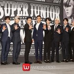 RT @WiKiKPOP: [STAR Q&A] #SUPERJUNIOR Making Comeback ... SJ Shares Album Promotion Plan http://t.co/KtHqqWCeWS http://t.co/697A33rzqf