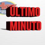 Tragedia en Bonanza: Cuatro muertos en Bonanza y 26 mineros atrapados en la mina el coma... http://t.co/SLizBchO3m http://t.co/xIleqY6yxN