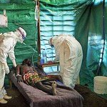 Ebola: Rivers Places 100 Quarantined Persons On 24-Hour Surveillance: http://t.co/QCLuajYvFr http://t.co/iXMyqljGq9