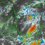 Alertan por lluvias muy fuertes para Tabasco http://t.co/jVnNvztaIj http://t.co/JLHrznnbiX