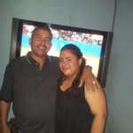 RT @alioska_miranda: @VivaNicaragua13 Nandaime Costa caribe Familia Miranda http://t.co/x1VMCqsaCv