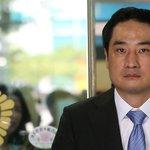 RT @HuffPostKorea: 강용석 전 의원이, 아나운서 모욕죄는 무죄 기자 무고죄는 유죄 판결을 받았다. http://t.co/aLe1BKvD3P http://t.co/xn2FXEb7US