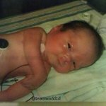 RT @onedemilovarow: Deus te deu uma segunda chance pq ele sabia o grande homem que vc seria #HappyBirthdayLiamFromBrazil http://t.co/GEdkmEe9b2