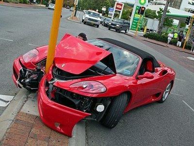 Non-driverless cars kill 1,240,000 humans per year. #1MA http://t.co/guNW8lUh8n http://t.co/jFL4VkI8mM