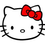 Atualização: Hello Kitty é uma gata, sim, diz proprietária da marca http://t.co/kahEbbG7tH http://t.co/kpmdsQQP44