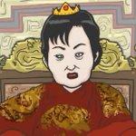 RT @hanitweet: 2000년대 초 인기를 끌었던 플래시 애니메이션 제작 그룹 '오인용'이 영화 광해를 패러디한 근해-왕이 된 아낙을 통해 세월호 특별법 제정을 촉구하고 나섰습니다 http://t.co/7Oi48oFDeA http://t.co/D5afKhLBFw