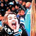RT @folha_com: Aranha diz que foi chamado de preto fedido e macaco por torcedores do Grêmio. http://t.co/T1y2XOf0pI http://t.co/s44GnMPMfH
