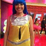RT @multimediostv: La niña más bonita de Multimedios @ArelyTellez #YoConArelyYMario http://t.co/yrlfPb5CT9