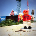 REMINDER - MIKE TROUT figurine GIVE AWAY tomorrow Saturday 30th --Be actively tweeting & RT #whiff @Angels @AngelsRBI http://t.co/ObEaNoEFGM