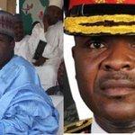 President Jonathan's Chief Boko Haram Negotiator Implicates SAS, I ... - http://t.co/LsEa5yEFJe http://t.co/q2k1SGb4U0