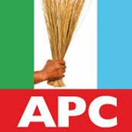 RT @abusidiqu: APC Launches Winning Formula for 2015 Election - http://t.co/lRbMNKav7k http://t.co/R2NNCggYXK