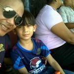 RT @esthosel: @LOKOXMOTAGUA felicidades Águilas Azules, yo ya herede mi sentimiento. http://t.co/ZSmJAa3eAw