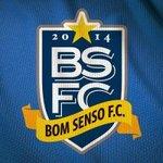 Jogadores de futebol lançam campanha por direito a voto na CBF. http://t.co/tV49H7mJ93 http://t.co/iN3yUZLh93