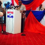 RT @NAkufoAddo: @NAkufoAddo addresses the audience at the Conference Hall of Georgia Hotel, #Kumasi. http://t.co/jSLmuJpA4D