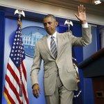RT @JornalOGlobo: Obama admite que EUA ainda não têm ampla estratégia para combater Estado Islâmico. http://t.co/6BFYVmiuH6 http://t.co/VWqXpUjb6Q