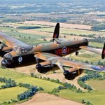 RT @Bournemouthecho: Breaking: Canadian Lancaster wont be flying at @BmthAirFest this weekend.http://t.co/377QmLCIhz #bmthair http://t.co/jhLdtIWKiJ