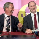 RT @standardnews: Ukip's previous Clacton contender refuses to step aside for Carswell http://t.co/eZhmQ2L94Q http://t.co/DlvG2aXiML