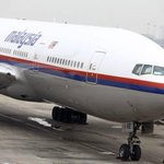 RT @Independent: Malaysia Airlines to axe 6,000 jobs after tragedy-filled year http://t.co/VJ6EOIhqkD http://t.co/CEb6EhiqmZ